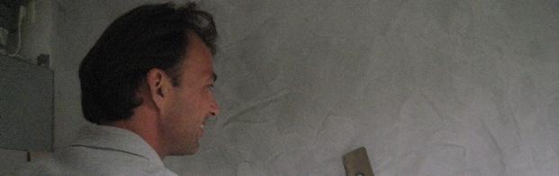 Stukadoors uit Drenthe, Stucadoorbedrijf Lammers